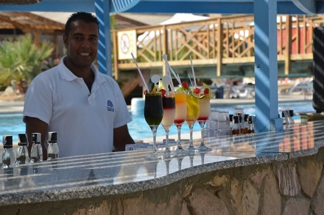 Marsa Alam Brayka Bay Reef Resort 7 Notti + Volo All Inclusive Partenza 4 Gennaio