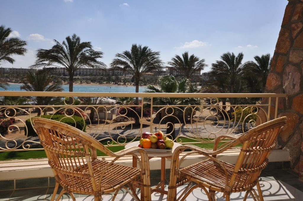 Marsa Alam Brayka Bay Reef Resort 7 Notti + Volo All Inclusive Partenze da 4 Gennaio