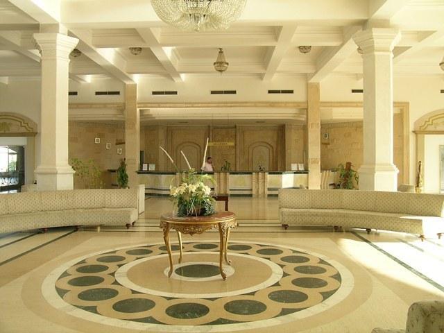 Marsa Alam Brayka Bay Reef Resort 7 Notti + Volo All Inclusive Partenze da 13 Aprile