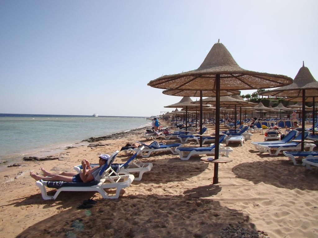 Sharm El Sheikh Albatros Cyrene Grand Hotel 7 Notti + Volo All Inclusive Partenze da 25 Dicembre