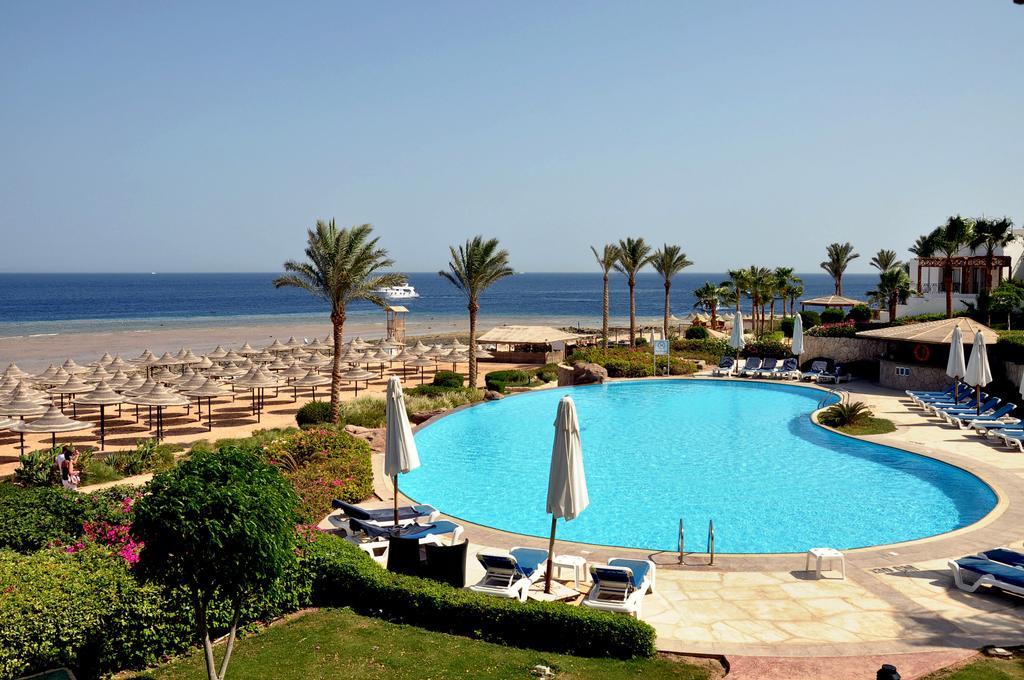 Sharm El Sheikh Albatros Cyrene Grand Hotel 7 Notti + Volo All Inclusive Partenze da 1 Febbraio