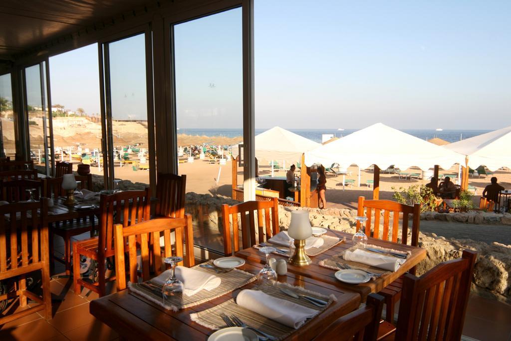 Sharm El Sheikh Domina Elisir Thalasso & Spa 7 Notti Volo Napoli All Inclusive