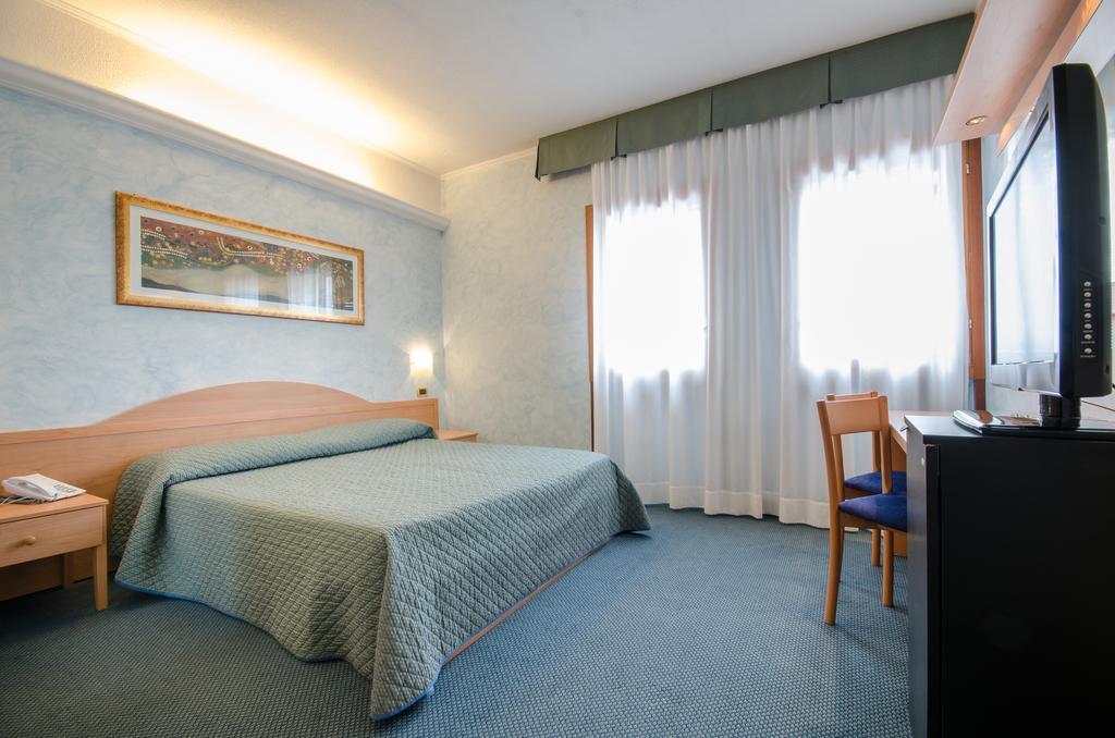 Epifania a Hotel Residence Club Primula
