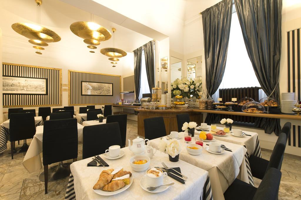 Weekend Epifania dal 4 Gennaio Firenze Hotel De La Pace