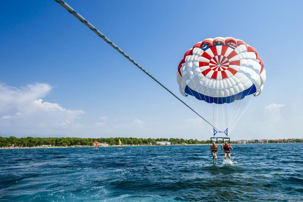 Estate 2019 Croazia Zaton Holiday Village Appartamento 7 Notti dal 17 Agosto