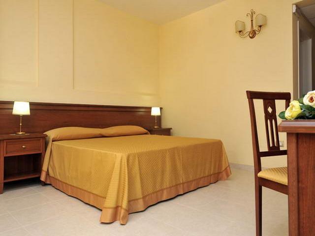 Estate Puglia Petraria Resort 7 Notti Mezza Pensione dal 23 Giugno