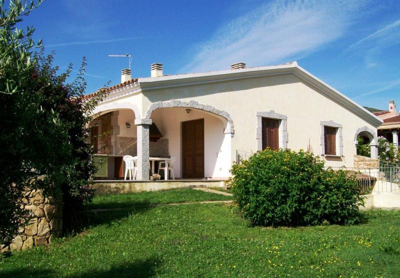 Appartamenti Ottiolu 7 Notti Trilo 5 Letti - Sardegna