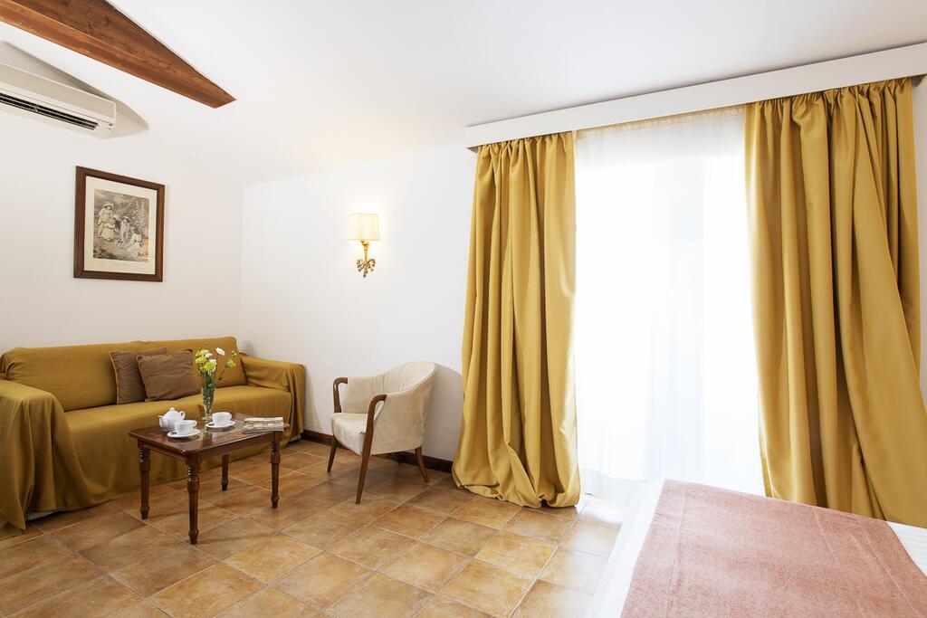 Fattoria La Principina 7 Notti Appartamento Tipo Casali Bilo B5