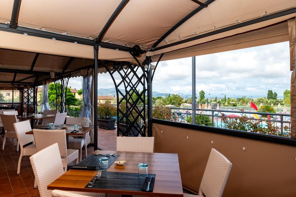 Poggio all'Agnello Resort 7 Notti Appartamento Bilo Loft