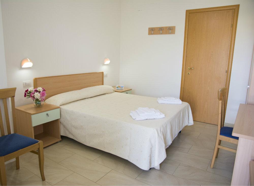 Residence Piano Grande 7 Notti Trilo 5 Letti