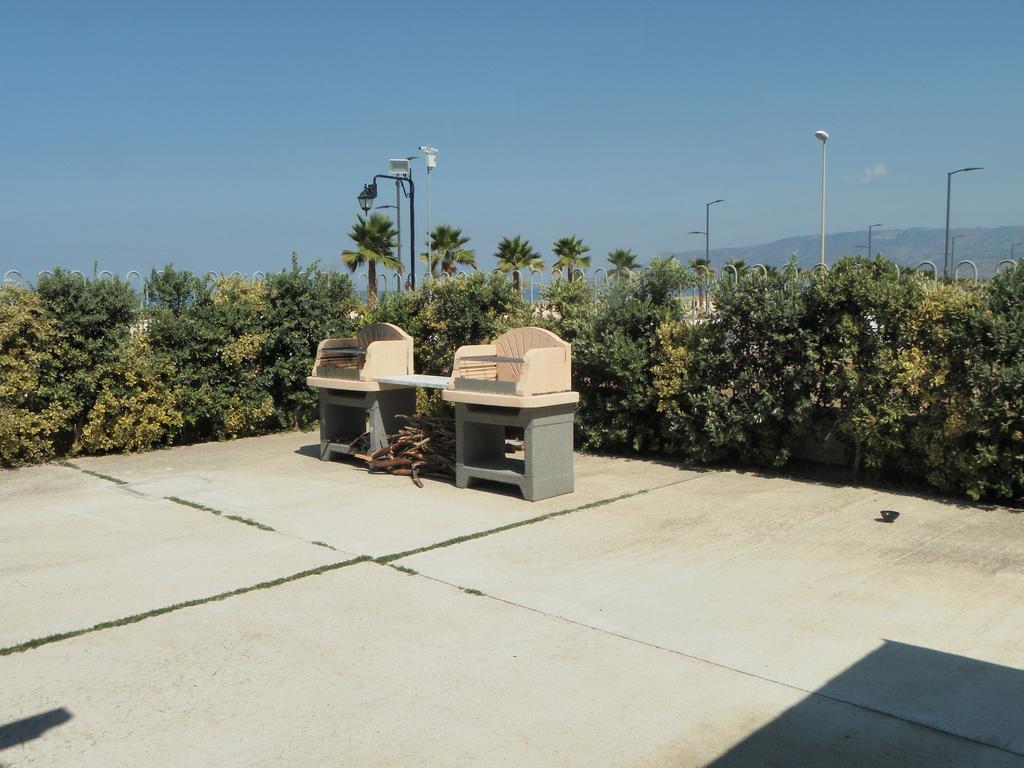 Residenze Santa Barbara 7 Notti Bilo 2-3 Letti