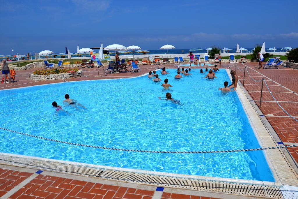 Baia dei Mulini Resort & SPA