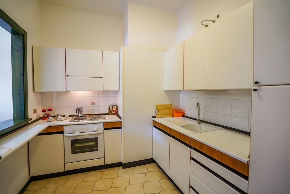Campoverde Village Aparthotel 7 Notti Pensione Completa