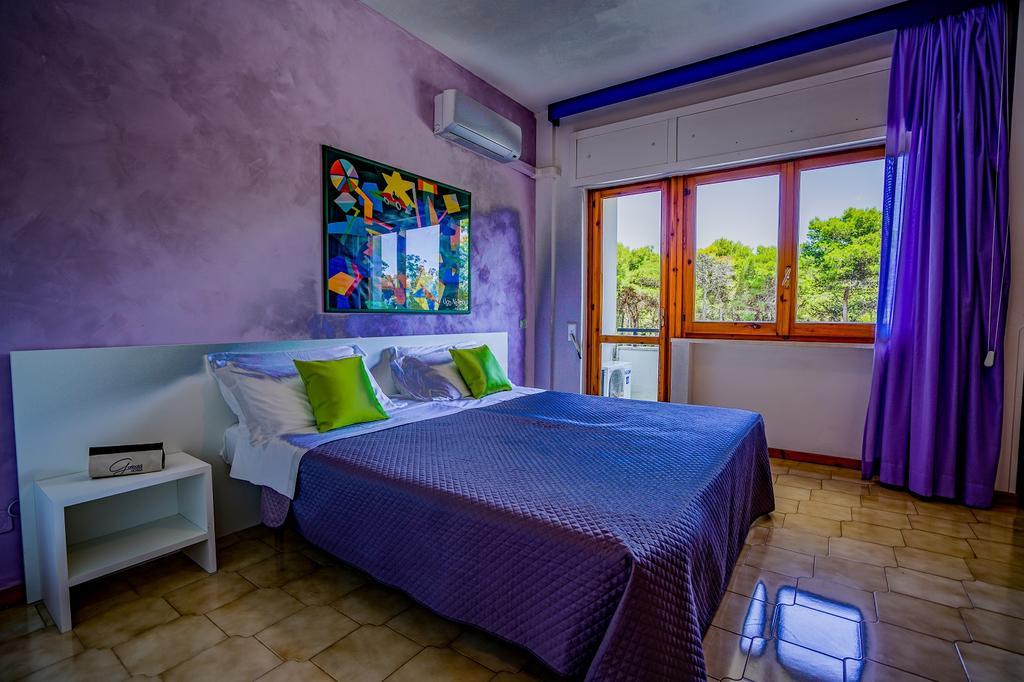 Campoverde Village Residence 7 Notti Appartamento