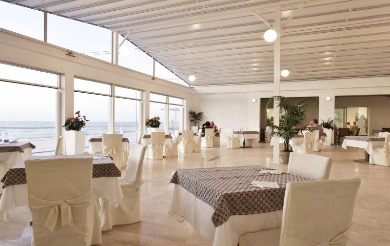 Estate 2021 7 Notti Casteldoria Mare Hotel & Resort
