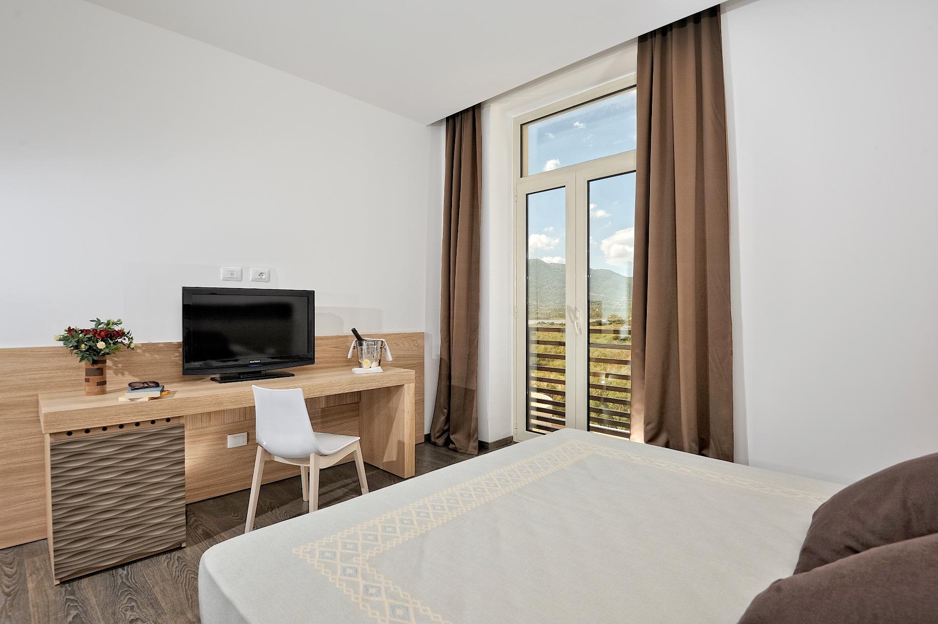 Estate 2021 7 Notti Hotel Torre Salinas