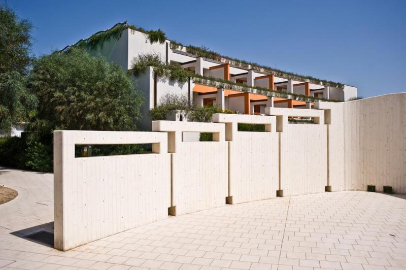Estate 2021 Calane Village Pensione Completa 7 Notti
