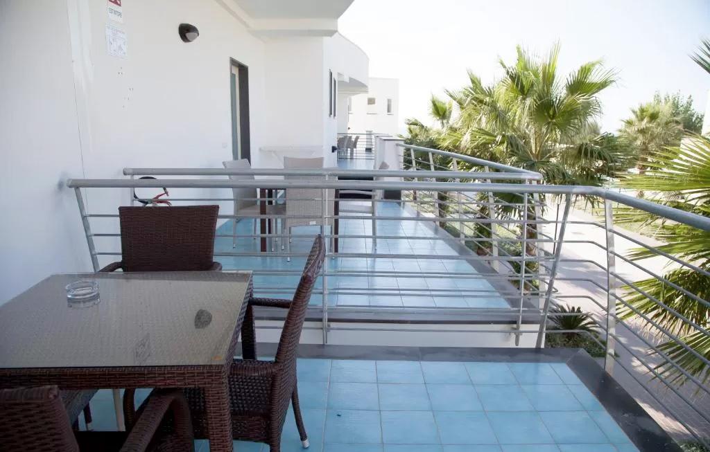 Estate 2021 Fruit Village Medea Beach Resort Fruit Price con Bonus Vacanza