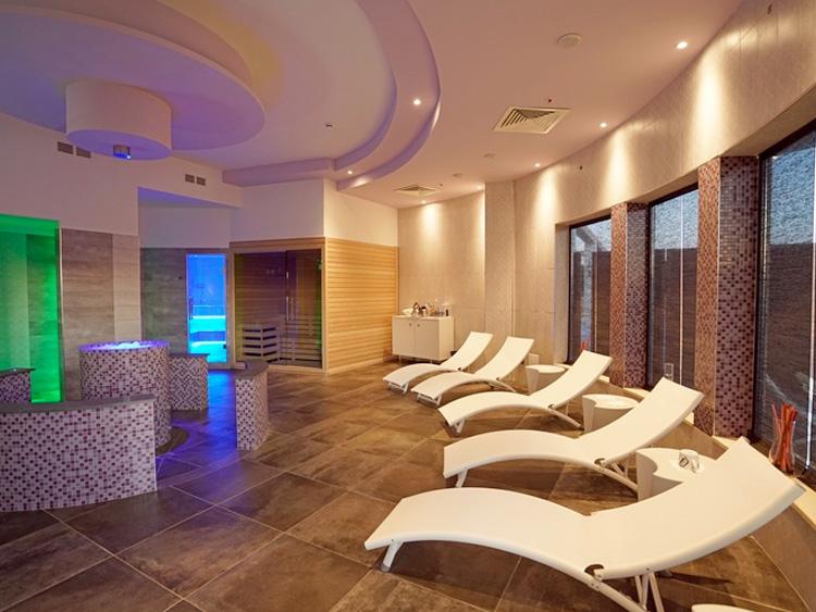 Estate 2021 Futura Club Danaide Soft All Inclusive 7 Notti
