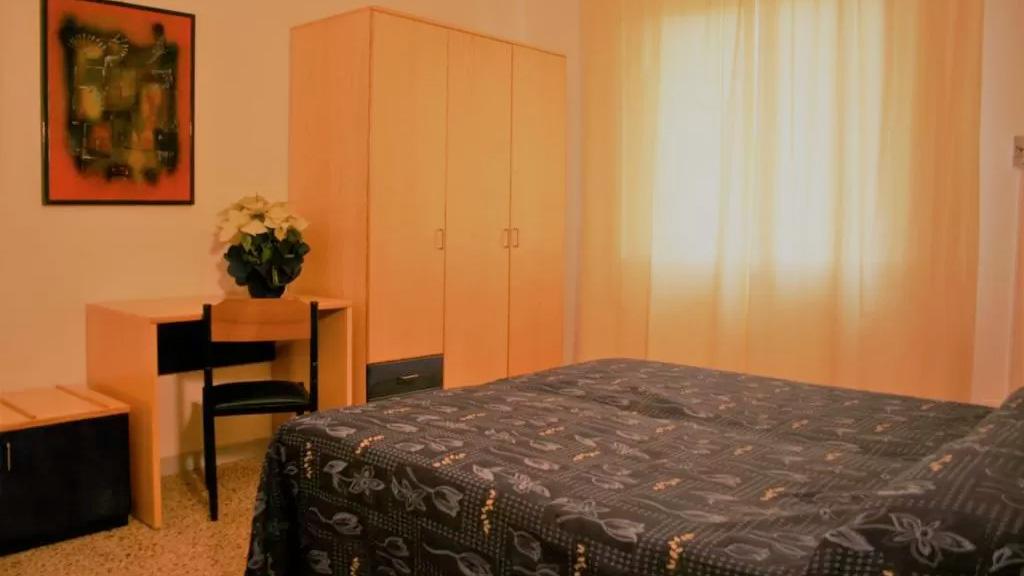 Estate 2021 La Porta del Sole Aparthotel 7 Notti Trattamento Pensione Completa