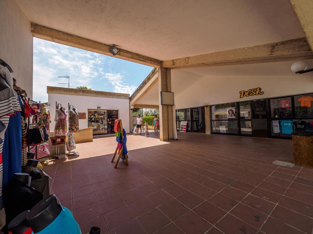 Estate 2021 Settimana a Athena Resort Pensione Completa