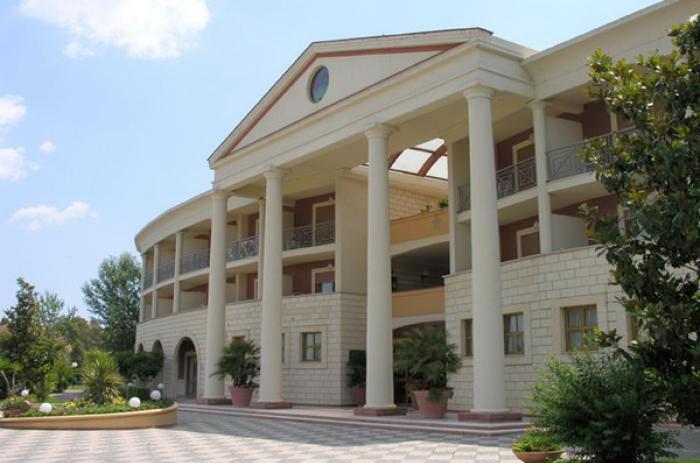 Estate 2021 Settimana a Centro Turistico Akiris