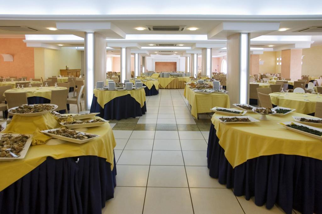 Estate 2021 Settimana a Futura Club Torre Rinalda
