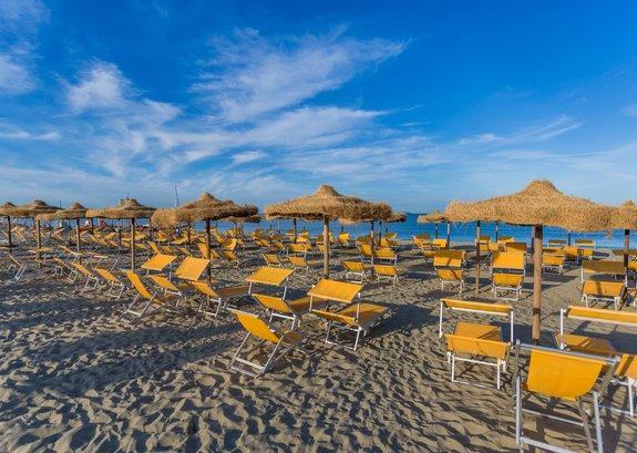 Estate 2021 Settimana a Futura Club Tuscany Pensione Completa