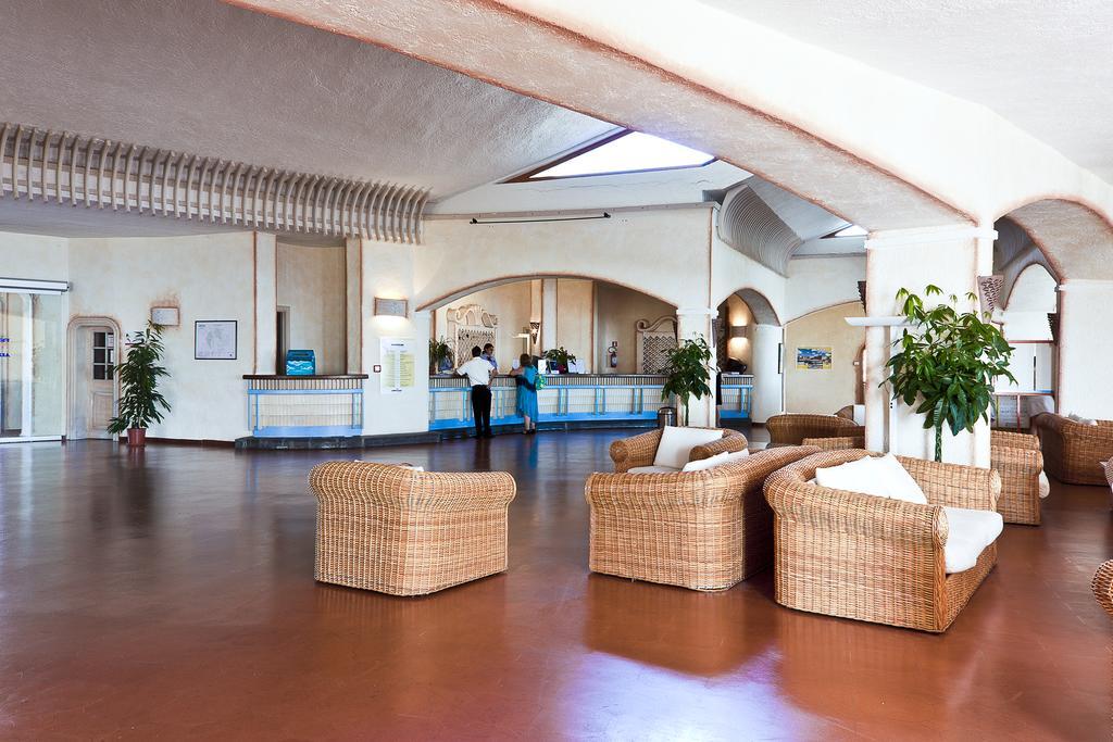 Estate 2021 Settimana a Marmorata Village Pensione Completa