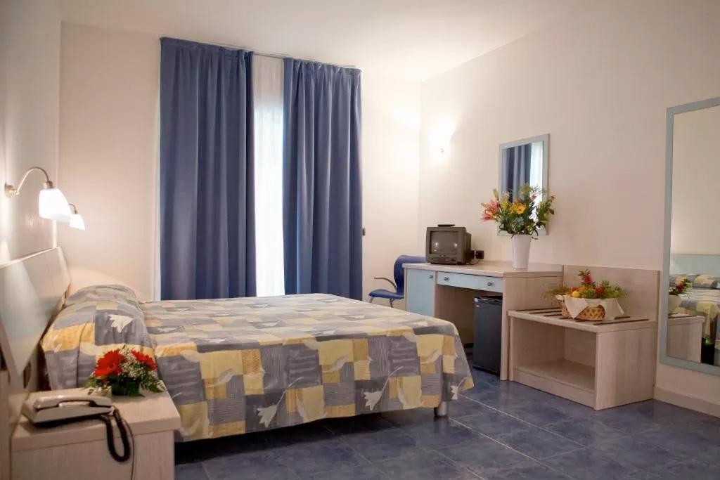 Estate 2021 Settimana a Pizzo Calabro Resort