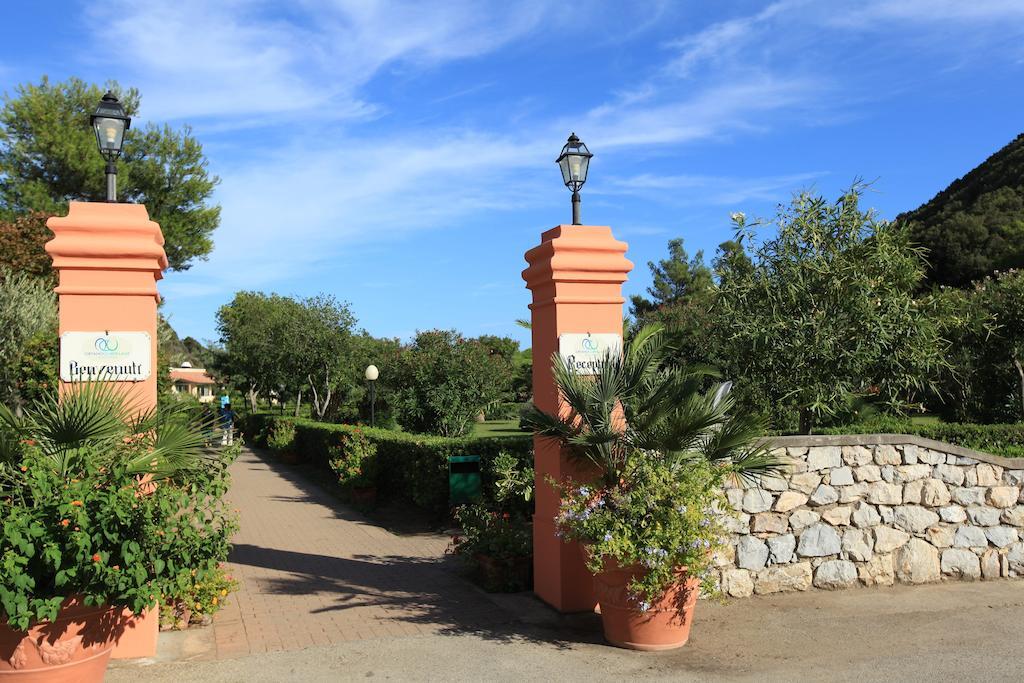 Estate 2021 Settimana a TH Ortano Village All Inclusive