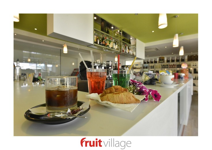 Fruit Village Torre dell'Orso La Brunese Offerte Fruit Price