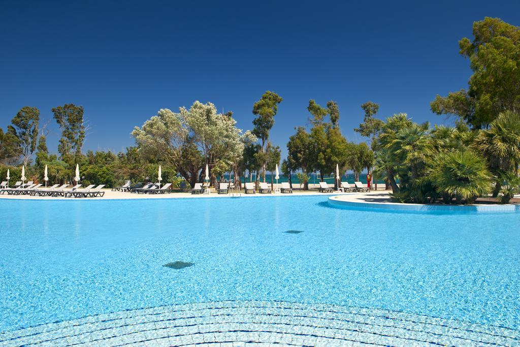Settimana a Floriana Resort All Inclusive