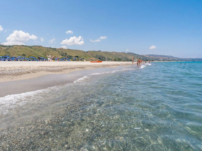 Settimana a Fruit Village Mortelle Le Dune Beach Resort Soft All Inclusive