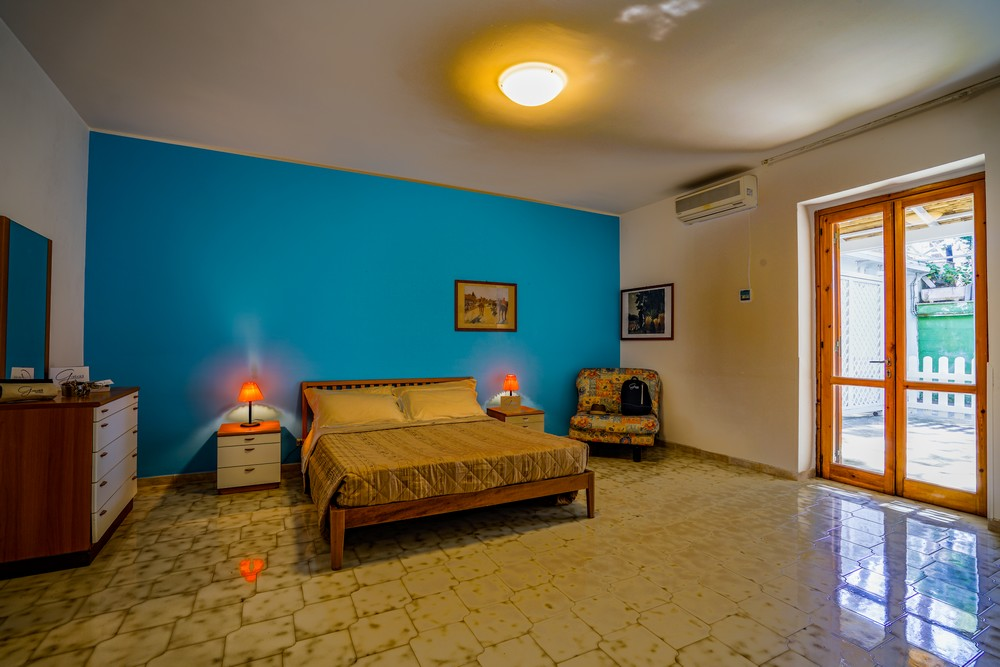 Settimana Speciale a Campoverde Village Formula Aparthotel