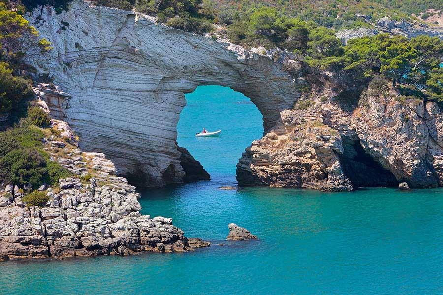 Estate 2019 Grecia Rodi 7 Notti Volo Incluso Partenza 20 Agosto