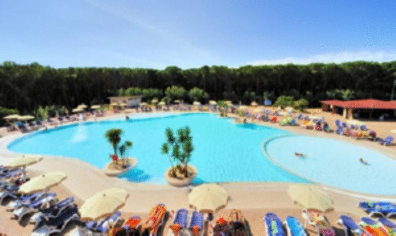 Nicotera Beach Village Settimana Speciale All Inclusive 2 Giugno - Calabria
