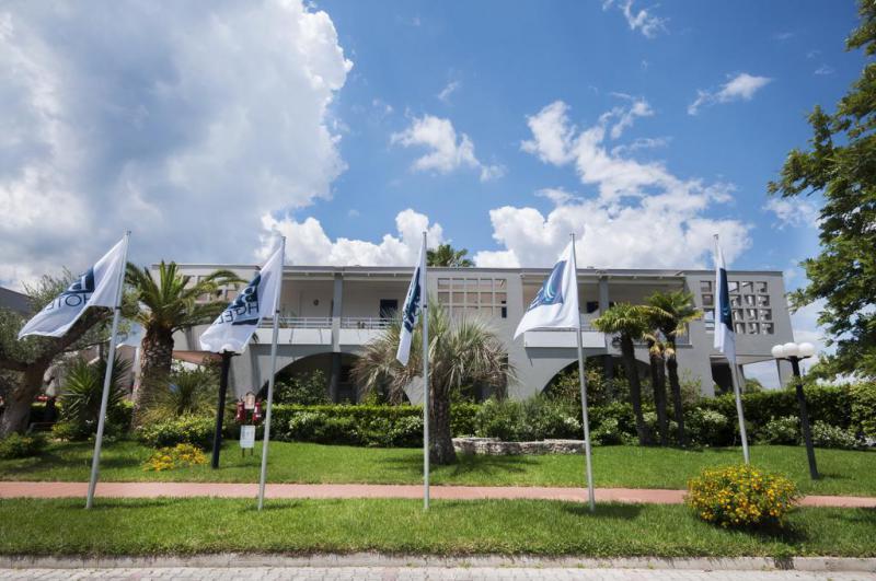 Sairon Village Pensione Completa 7 Notti dal 24 Giugno - Puglia