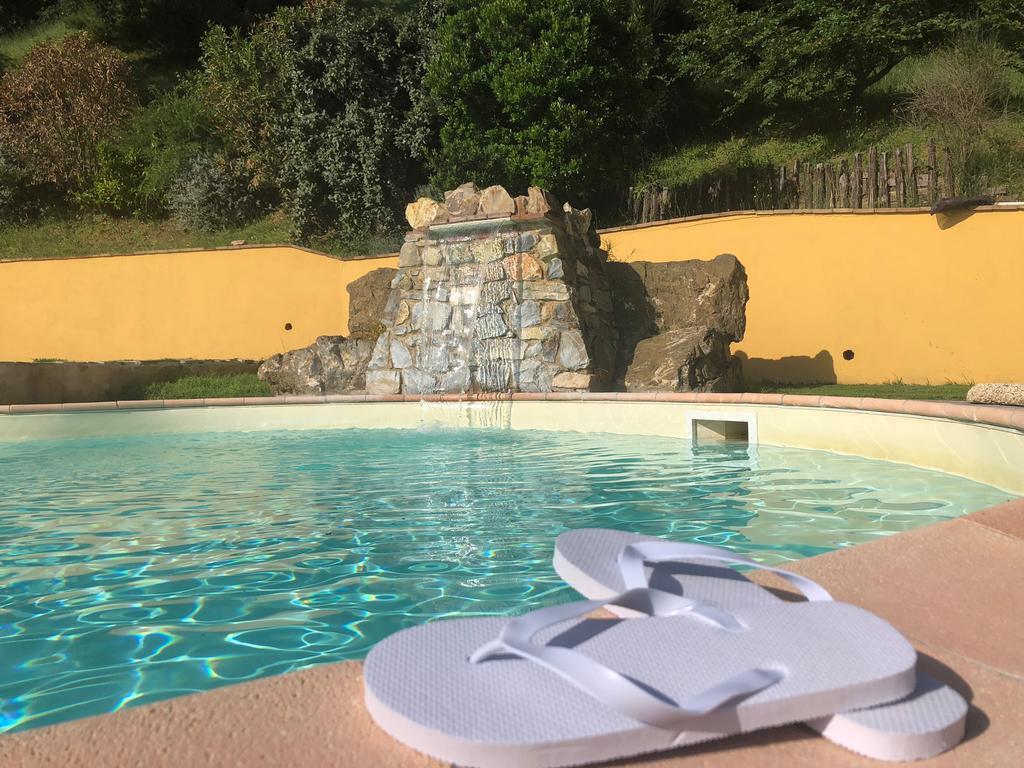 Relax in Maremma Antico Casale di Scansano Periodo Fino al 6 Gennaio