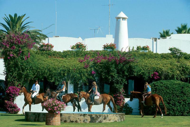 TH Le Castella Village 7 Notti Soft All Inclusive dal 10 Agosto - Calabria