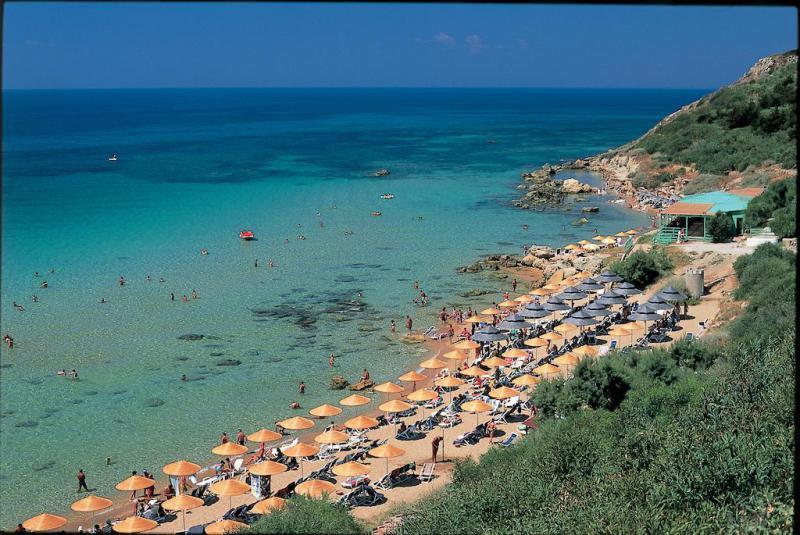 TH Le Castella Village 7 Notti Soft All Inclusive dal 17 Agosto