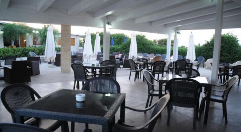 Torre Guaceto Resort 7 Notti Pensione Completa dal 2 Giugno
