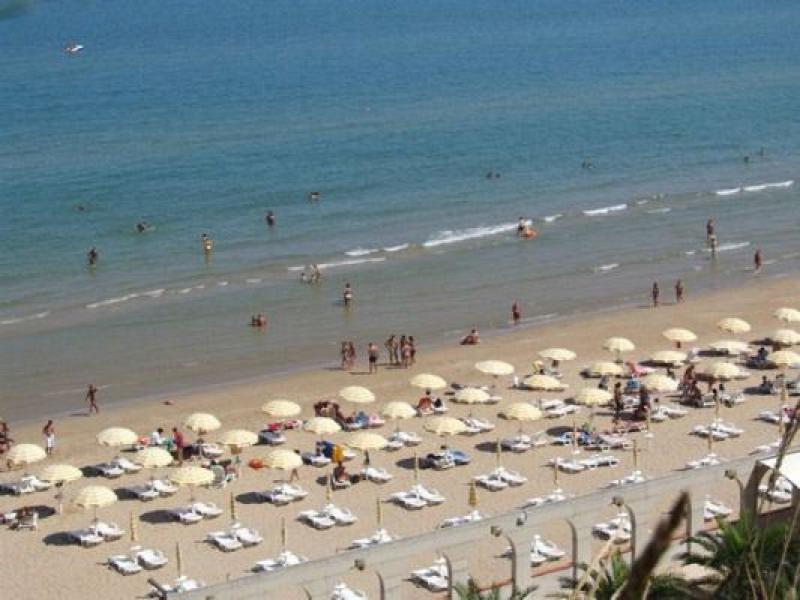 Villaggio Costa Ripa 7 Notti dal 5 Luglio - Puglia