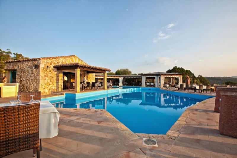 Stella di Gallura Residence 4 - Sardegna
