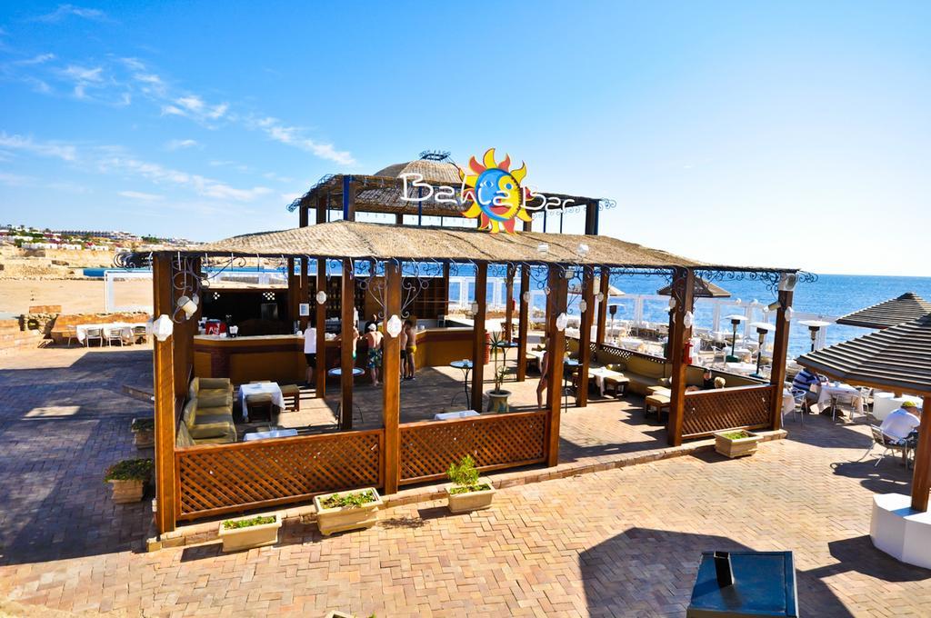 Natale a Sharm El Sheikh 5 Notti dal 22 Dicembre Domina Elisir Thalasso & Spa Resort