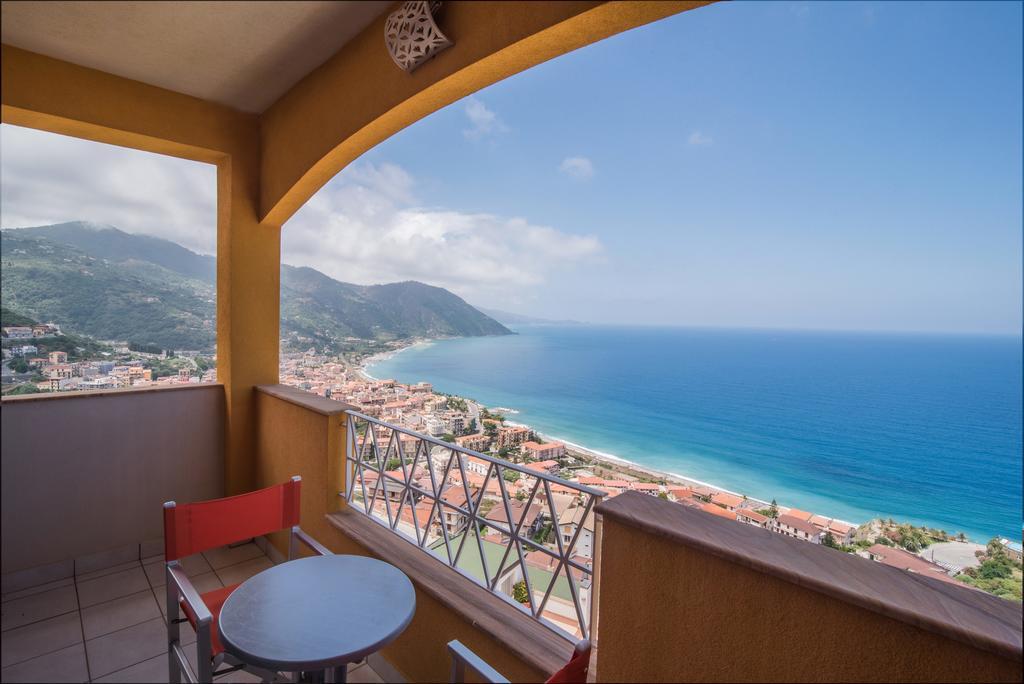 Natale in Sicilia Hotel Avalon Sikani 3 Notti dal 23 Dicembre