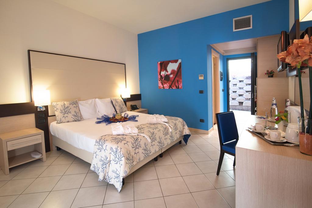 Natale in Sicilia Hotel Avalon Sikani 2 Notti dal 24 Dicembre