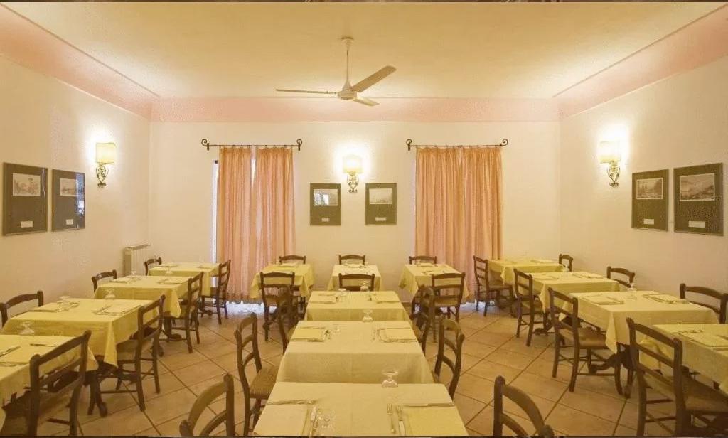 Pasqua a Ischia Hotel Villa Maria con Prima Colazione