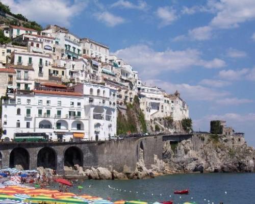 Speciale Ponte del 2 Giugno a Villaggio Paestum Pensione Completa