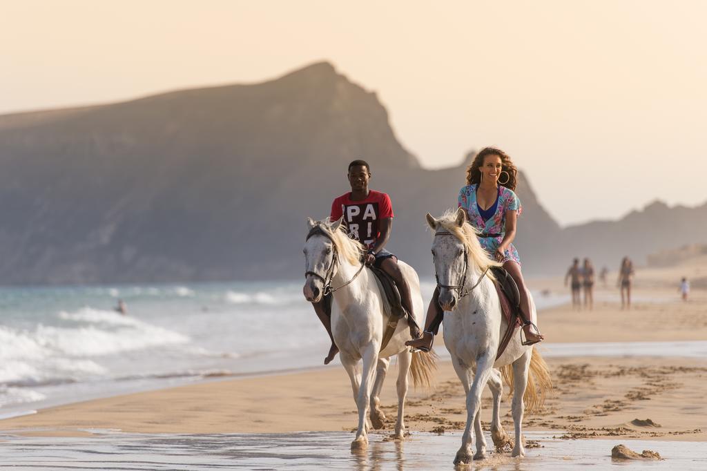 Porto Santo Vila Baleira 7 Notti + Volo All Inclusive Partenze da 29 Dicembre